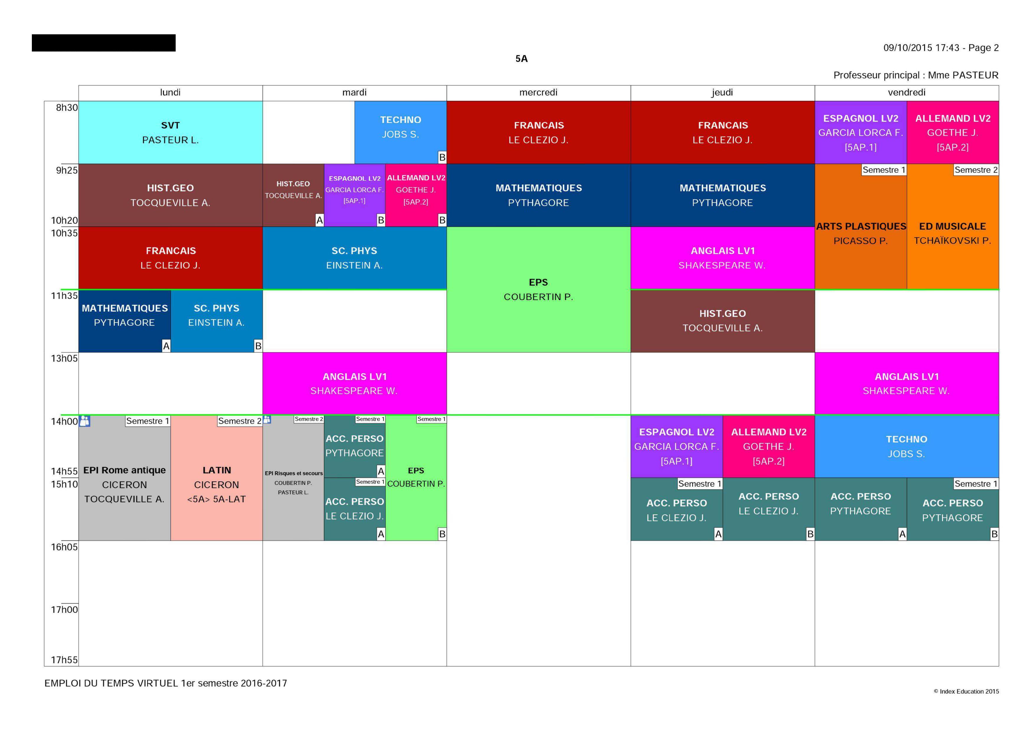 emploi en belgique pour francais  offres d 39 emploi dans